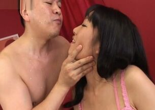 Japanese porn incest