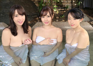 Xvideos japanese wives cheating