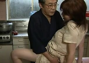 Asian erotic pictures
