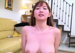 Asian fuck hd
