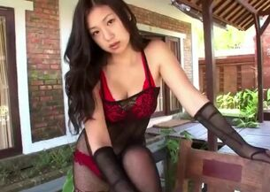 Hot beautiful asian girls