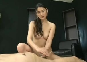 Japanese blowjob xhamster