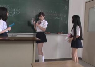 Teacher student sex video free download