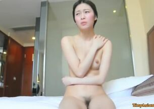 Sexy japan girl gallery